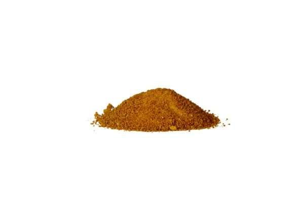 sucre-coco