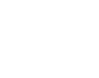 Shop The Saffron Company JJ